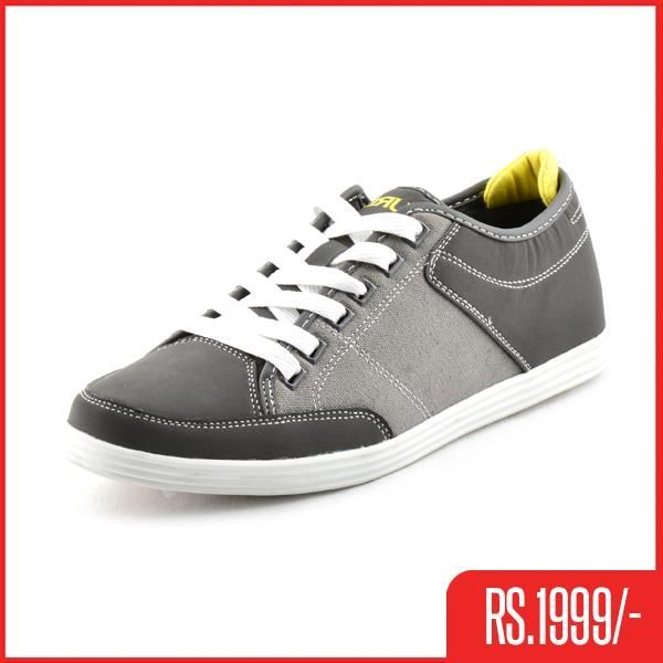Servis-shoes-winter-collection-with-price-for-men (25)