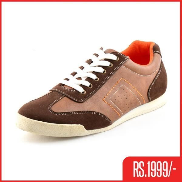 Servis-shoes-winter-collection-with-price-for-men (26)