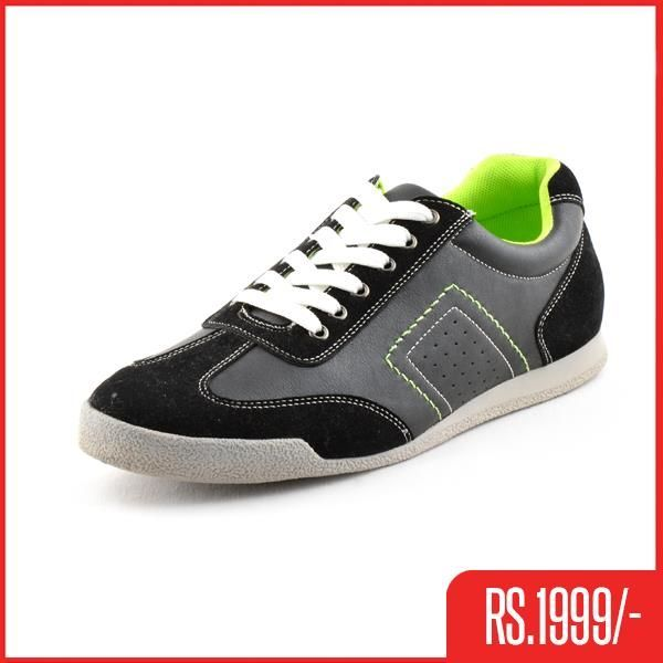 Servis-shoes-winter-collection-with-price-for-men (27)