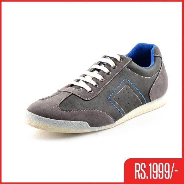 Servis-shoes-winter-collection-with-price-for-men (28)