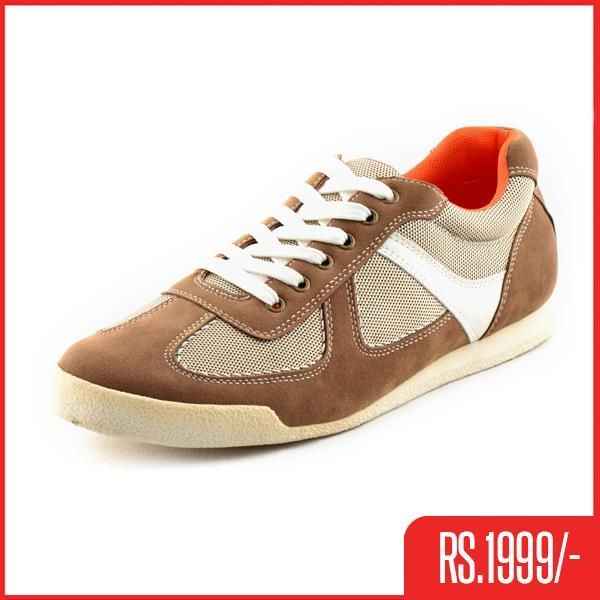 Servis-shoes-winter-collection-with-price-for-men (30)