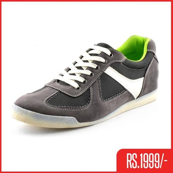 Servis-shoes-winter-collection-with-price-for-men (31)