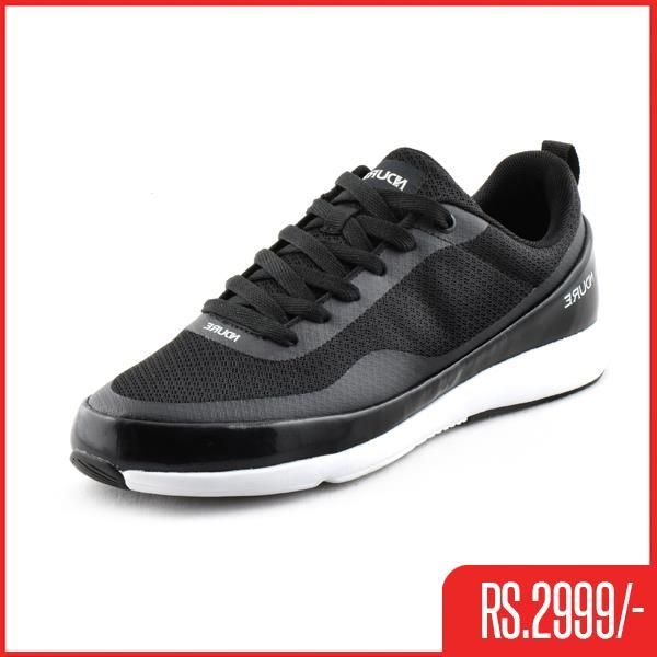 Servis-shoes-winter-collection-with-price-for-men (32)