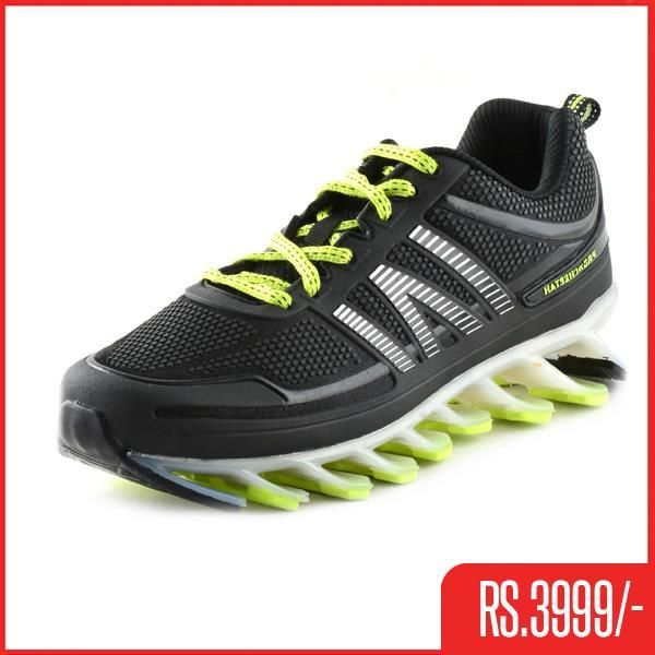 Servis-shoes-winter-collection-with-price-for-men (33)