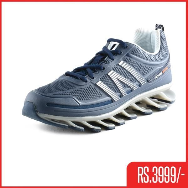 Servis-shoes-winter-collection-with-price-for-men (34)