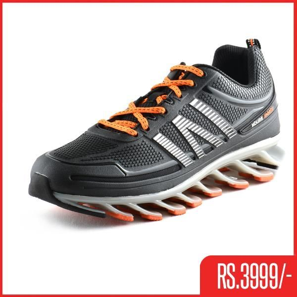 Servis-shoes-winter-collection-with-price-for-men (35)