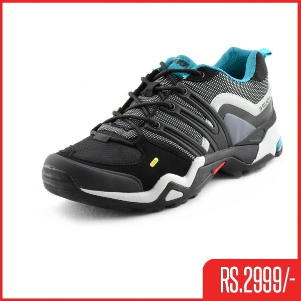 Servis-shoes-winter-collection-with-price-for-men (36)