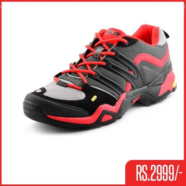 Servis-shoes-winter-collection-with-price-for-men (37)
