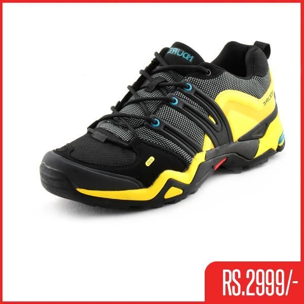 Servis-shoes-winter-collection-with-price-for-men (38)