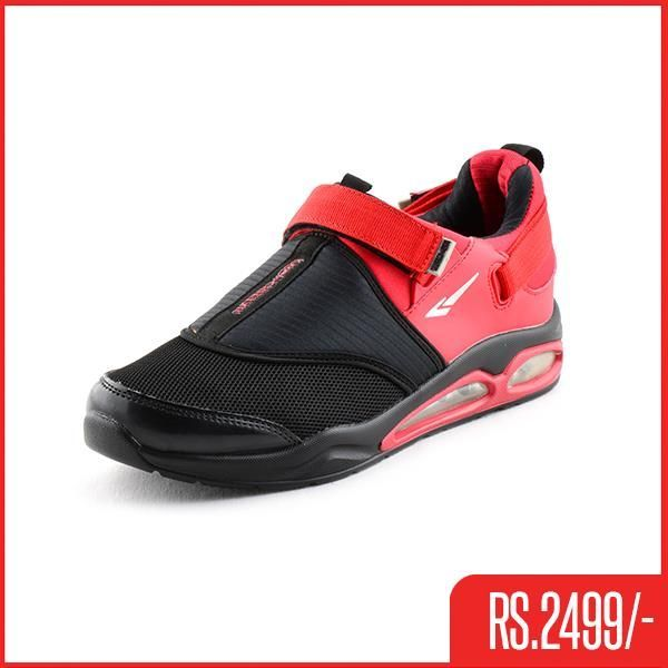 Servis-shoes-winter-collection-with-price-for-men (5)