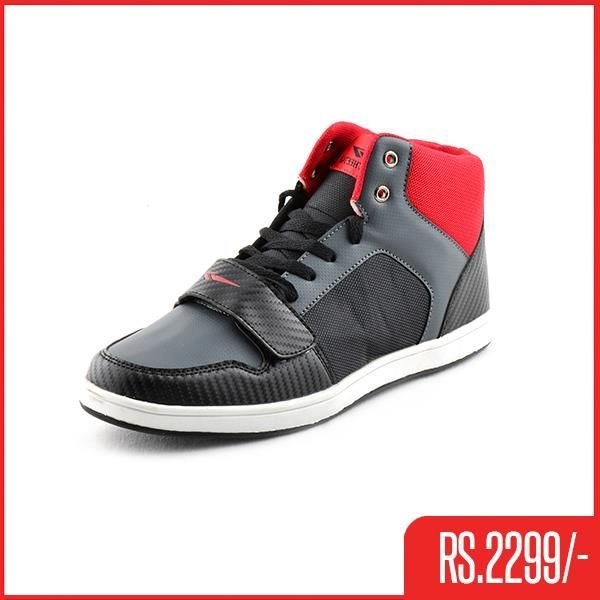 Servis-shoes-winter-collection-with-price-for-men (9)
