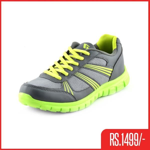 Servis-shoes-winter-collection-with-price-for-women (10)