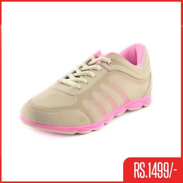 Servis-shoes-winter-collection-with-price-for-women (11)