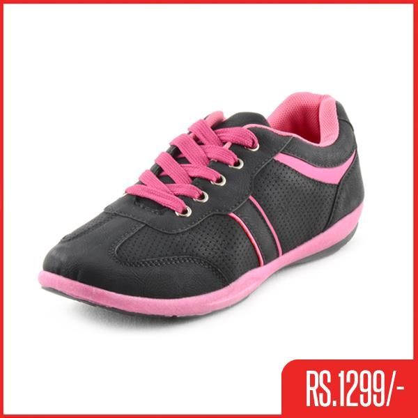 Servis-shoes-winter-collection-with-price-for-women (13)