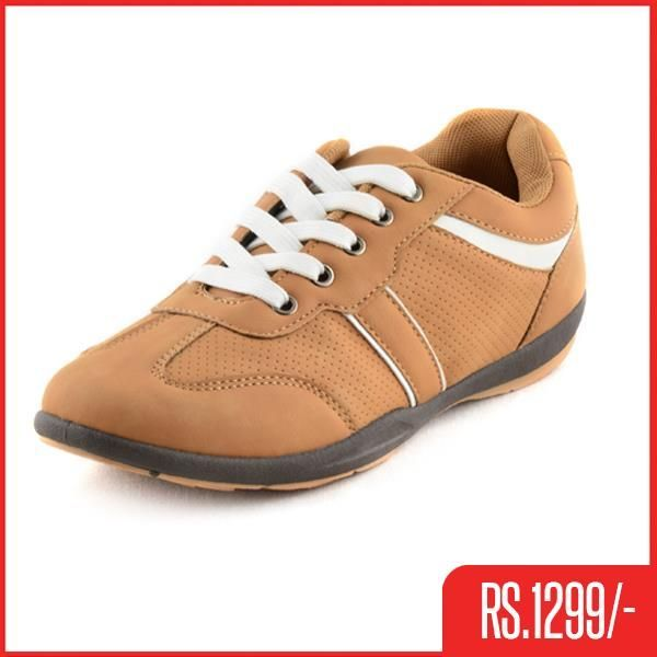 Servis-shoes-winter-collection-with-price-for-women (14)