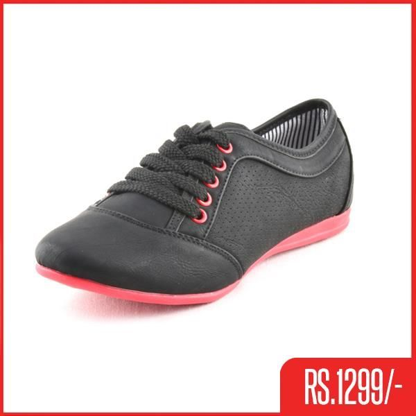 Servis-shoes-winter-collection-with-price-for-women (15)