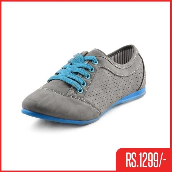 Servis-shoes-winter-collection-with-price-for-women (16)