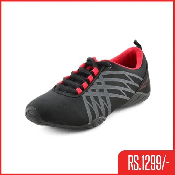 Servis-shoes-winter-collection-with-price-for-women (17)