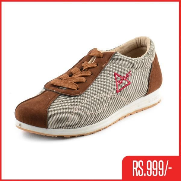 Servis-shoes-winter-collection-with-price-for-women (19)