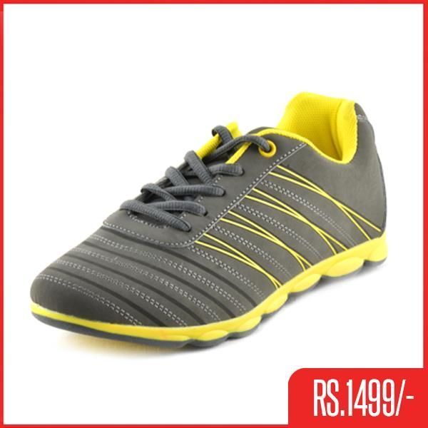 Servis-shoes-winter-collection-with-price-for-women (2)