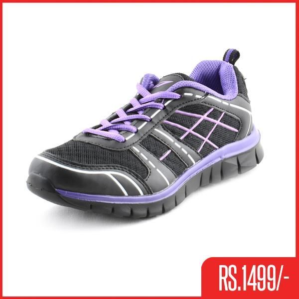 Servis-shoes-winter-collection-with-price-for-women (20)