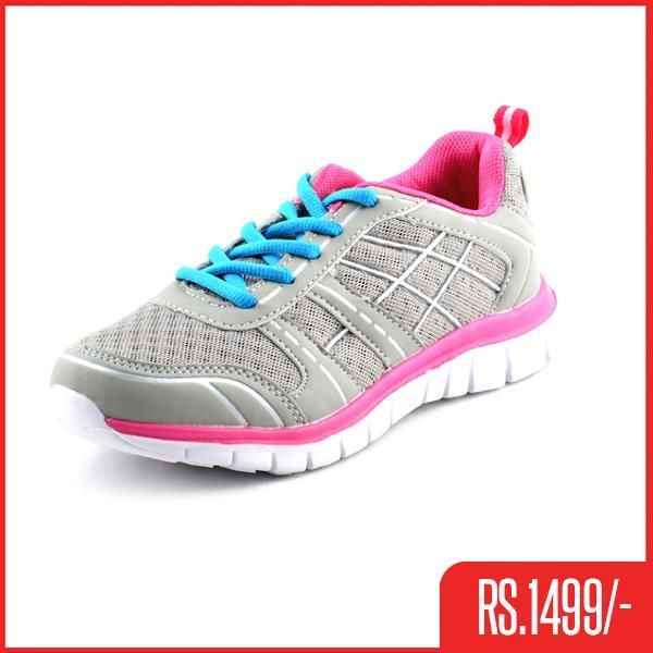 Servis-shoes-winter-collection-with-price-for-women (21)