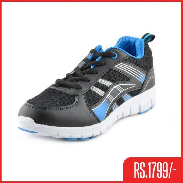 Servis-shoes-winter-collection-with-price-for-women (22)