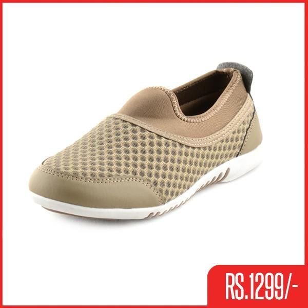 Servis-shoes-winter-collection-with-price-for-women (24)