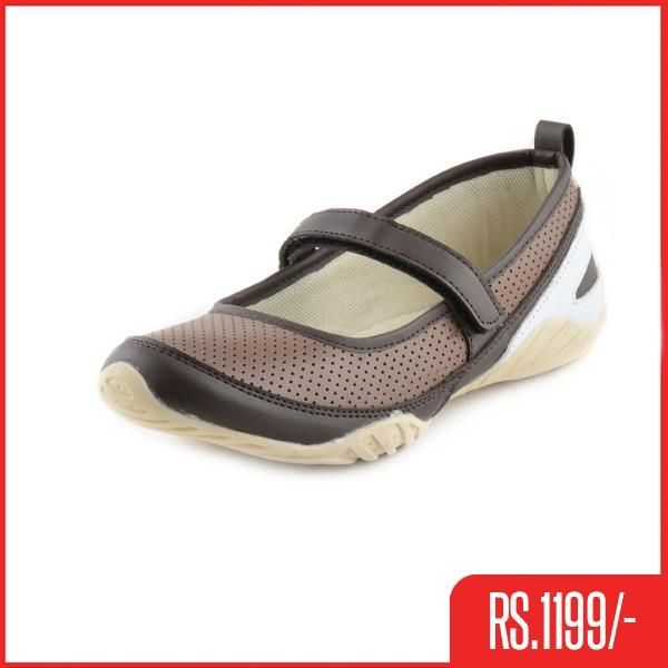 Servis-shoes-winter-collection-with-price-for-women (25)
