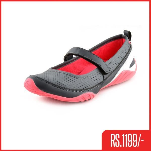 Servis-shoes-winter-collection-with-price-for-women (26)