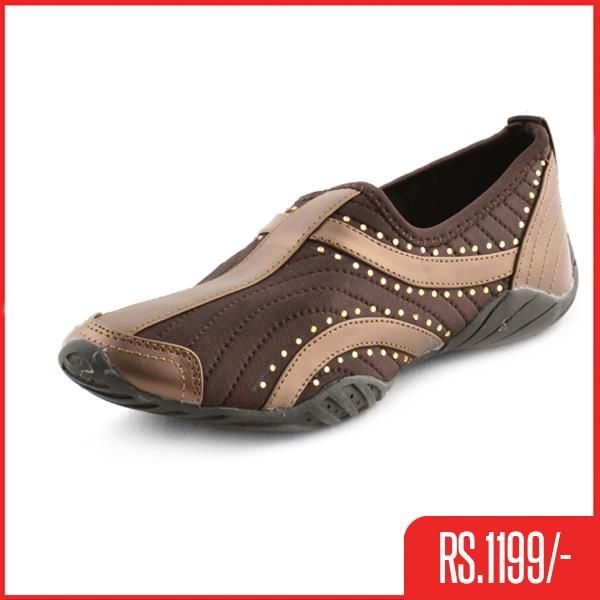 Servis-shoes-winter-collection-with-price-for-women (27)