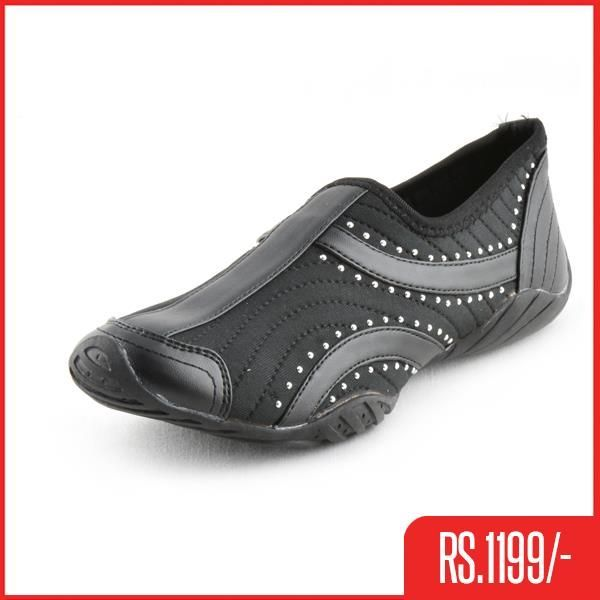 Servis-shoes-winter-collection-with-price-for-women (28)