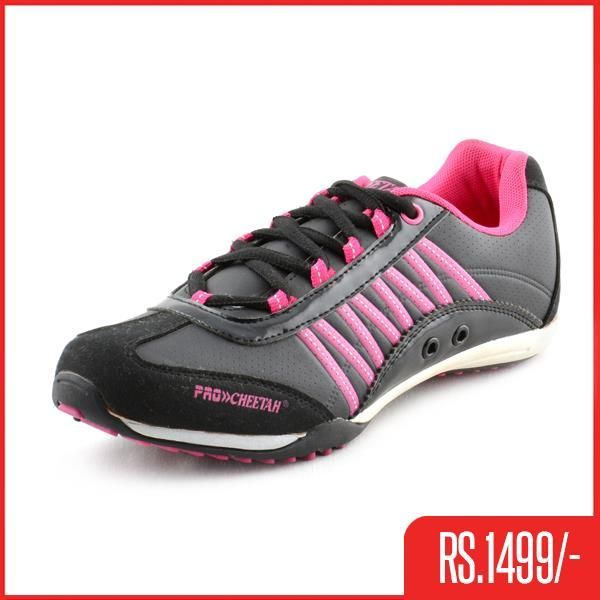 Servis-shoes-winter-collection-with-price-for-women (3)