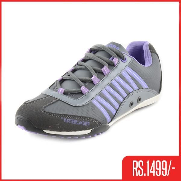 Servis-shoes-winter-collection-with-price-for-women (4)