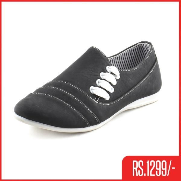 Servis-shoes-winter-collection-with-price-for-women (5)