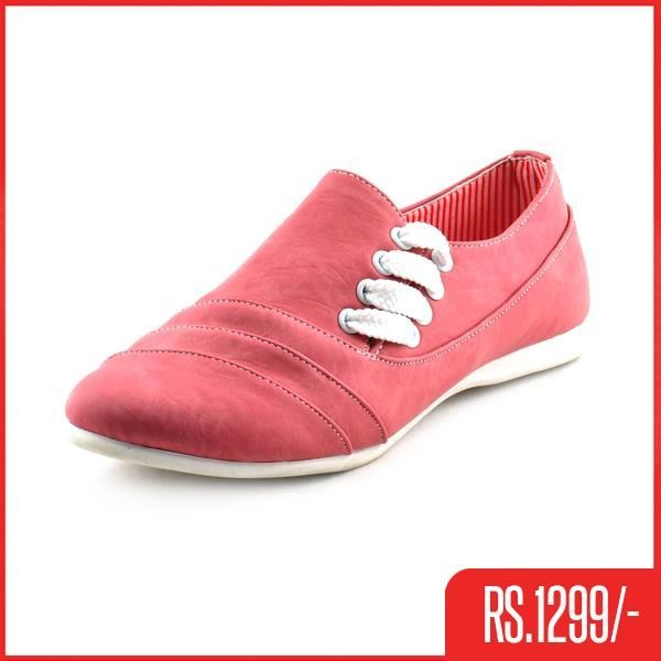 Servis-shoes-winter-collection-with-price-for-women (6)