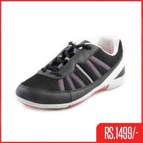 Servis-shoes-winter-collection-with-price-for-women (7)