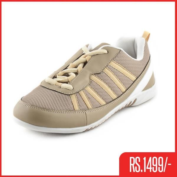 Servis-shoes-winter-collection-with-price-for-women (8)