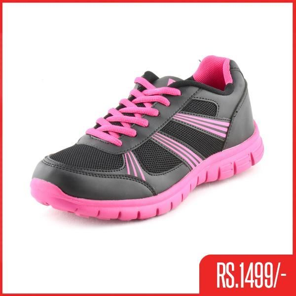 Servis-shoes-winter-collection-with-price-for-women (9)