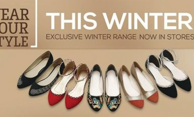 Stylo-shoes-winter-collection (1)