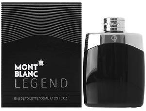Top 10 men's perfumes (1)