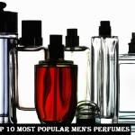 Top-10-mens-perfumes