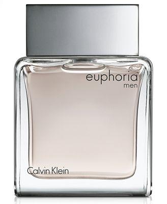 Top 10 men's perfumes (2)