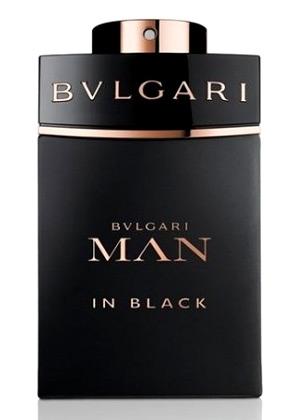 Top 10 men's perfumes (3)
