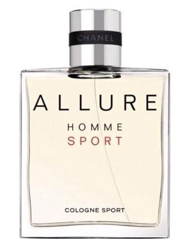 Top 10 men's perfumes (4)