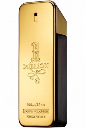 Top 10 men's perfumes (6)