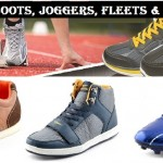 Winter-boots-joggers-fleets-and-sneakers-for-men