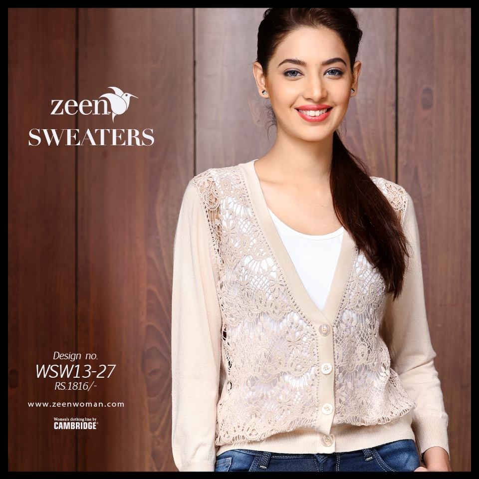 Zeen-by-Cambridge-winter-sweaters-collection (1)