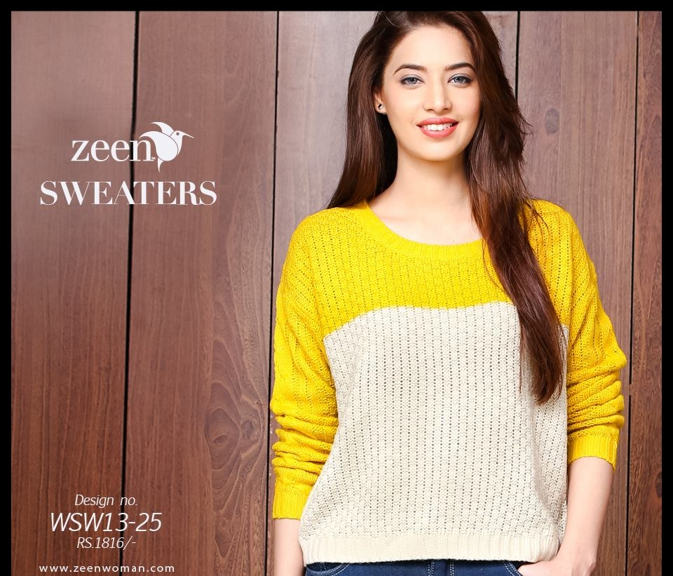 Zeen-by-Cambridge-winter-sweaters-collection (2)