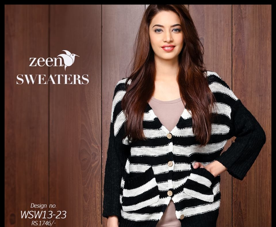 Zeen-by-Cambridge-winter-sweaters-collection (3)